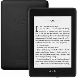 E-Book Reader Kindle Paperwhite 2018 SP, 6