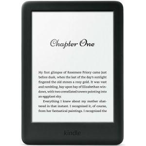 E-Book Reader Kindle 2020, 6