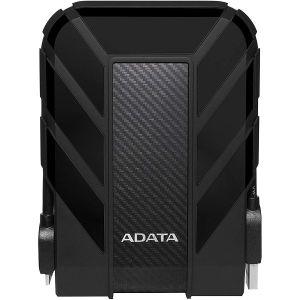 Eksterni disk Adata 1TB HD710 Pro Durable Black USB 3.1