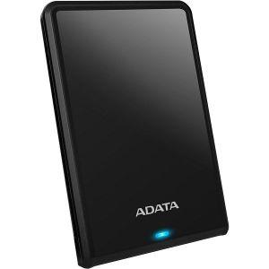 Eksterni disk Adata 2TB Classic HV620S Slim USB 3.0 Black