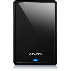 Eksterni disk Adata HV620S Slim 1TB 2.5
