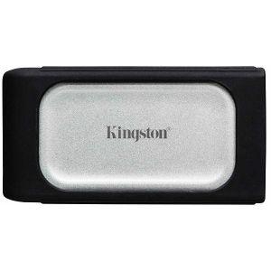 Eksterni disk Kingston XS2000, 1TB Portable SSD