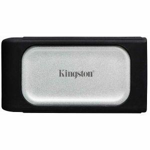 Eksterni disk Kingston XS2000, 2TB Portable SSD