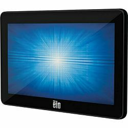 POS monitor Elo 1002L, 25.4 cm (10''), Projected Capacitive, 10 TP, black