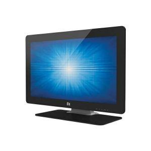 Pos monitor Elo 2201L, 55.9 cm (22''), iTouch, Full HD, dark grey