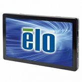 Elo power brick