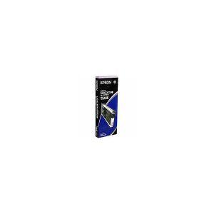 Tinta Epson St.PRO4000/9600light-mag