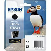 Tinta T3241 Photo Black za SC-P400