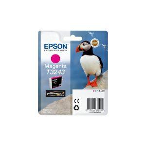 Tinta T3243 Magenta za SC-P400