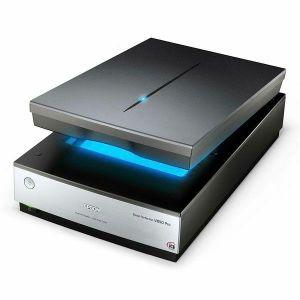 Epson skener Perf. V850 Pro, A4