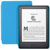 E-Book Reader Kindle Kids Edition, 6