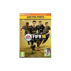 FIFA 16 Points PC – CIAB
