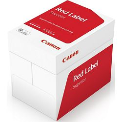 Foto papir Canon Red Label A3 - 5x500