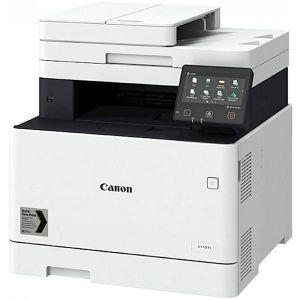 Fotokopirni uređaj Canon i-SENSYS X C1127i, ispis, kopirka, skener, Duplex, WiFi, USB, A4