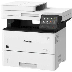 Fotokopirni uređaj Canon imageRUNNER 1643i