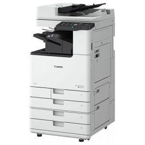Fotokopirni uređaj Canon imageRUNNER C3226i, ispis, kopirka, skener, faks, Duplex, WiFi, USB, A4