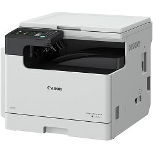 Fotokopirni uređaj Canon iR2425, ispis, kopirka, skener, faks, WiFi, USB, A3
