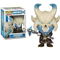 FUNKO POP GAMES: FORTNITE RAGNAROK #465