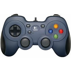 Gamepad Logitech F310 USB -  PROMO