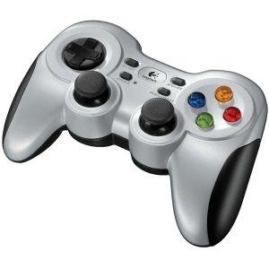 Gamepad Logitech F710, bežični - PROMO