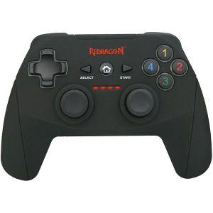 Gamepad Redragon HARROW Wireless PC