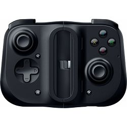 Gaming controller Razer Kishi for Android, RZ06-02900100-R3M1