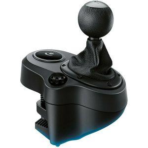 Gaming mjenjač Logitech Driving Force Shifter
