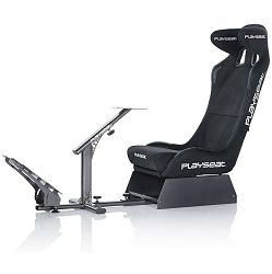 Gaming stolica PLAYSEAT EVOLUTION PRO ALCANTARA
