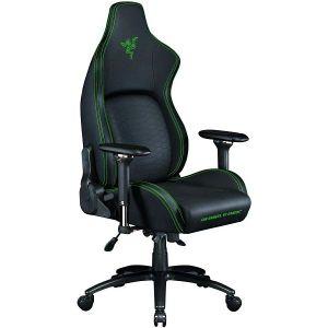 Gaming stolica Razer Iskur, RZ38-02770100-R3G1 - PROMO
