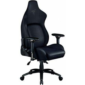 Gaming stolica Razer Iskur, RZ38-02770200-R3G1 - BEST BUY