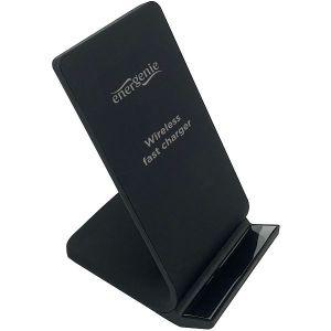 Bežični punjač Gembird, stalak za mobitele, 10W