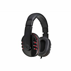 Genesis Headset Gaming H11 - AKCIJA