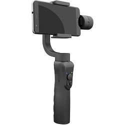 Gimbal White Shark NOBORI GMB-005 - BEST BUY