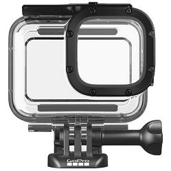 GoPro Protective Housing - Hero 8