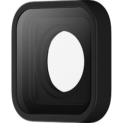 GoPro Protective Lens Replacement (Hero 9 Black)