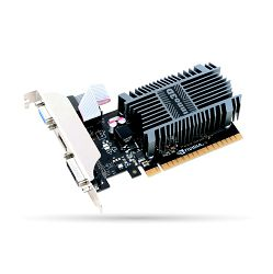 Grafička Inno3D GeForce GT 710 1GB SDDR3