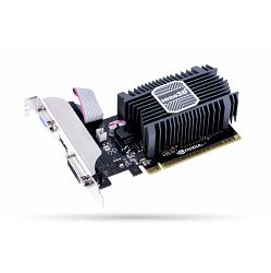 Grafička Inno3D Geforce GT 730 1GB SDDR3