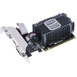 Grafička Inno3D GeForce GT 730 2GB SDDR3 LP
