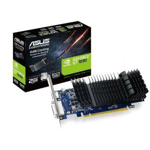 Grafička Asus GeForce GT1030, 2GB GDDR5 - BEST BUY