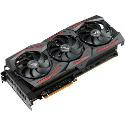 Grafička kartica Asus STRIX-RX5700-O8G-GAMING - BEST BUY