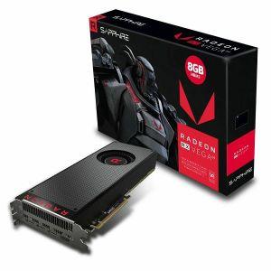 Grafička Sapphire Radeon RX VEGA 64 8GB HBM2