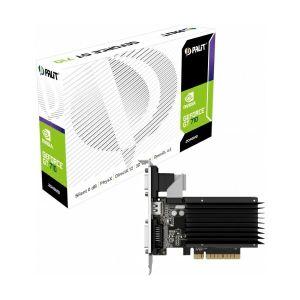 Grafička Palit GF GT710, 2GB DDR3