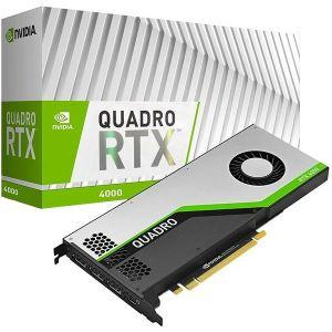 Grafička PNY Quadro RTX4000, 8GB GDDR6
