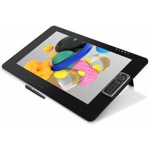 Grafički tablet Wacom Cintiq PRO 24