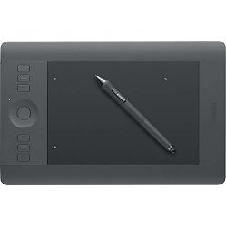 Grafički tablet Wacom Intuos PRO S, wireless