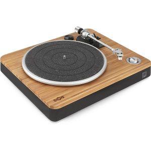 Gramofon House of Marley Stir It Up, digitalan