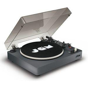 Gramofon JAM Audio Spun Out, bluetooth
