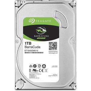 Hard disk Seagate Barracuda Guardian (3.5