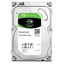 Hard disk SEAGATE Desktop Barracuda Guardian (3.5