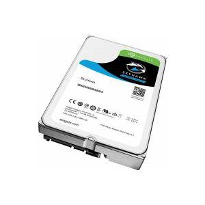 Hard disk Seagate Skyhawk Guardian Surveillance (3.5